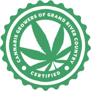 Grand River Growers
